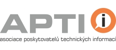 partners link logo_APTI
