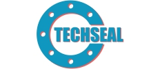 partners link logo_TECHSEAL