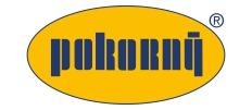 partners link logo_pokorny