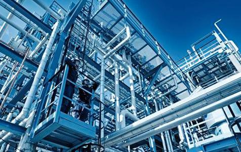 Harmonizované normy pro tlaková zařízení