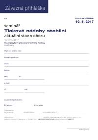 Seminar 00-05-17 Tlakove nadoby_prihlaska_www200