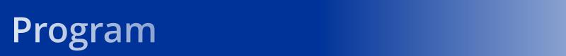Banner_800x200pix_program