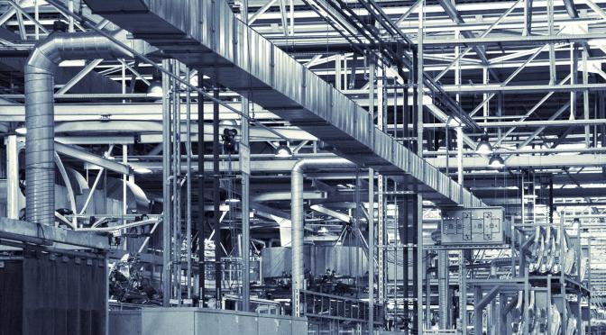 Veřejná konzultace ohledně předpisů EU týkajících se výrobků používaných při výstavbě budov a infrastruktury