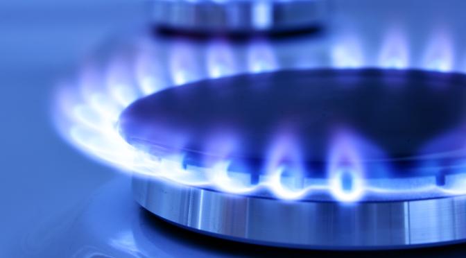 návrh zákona v souvislosti se zvyšováním příjmů veřejných rozpočtů ruší  osvobození od daně pro zemní plyn používaný v domovních kotelnách