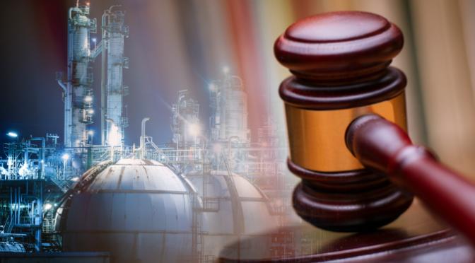 Aktuální informace k návrhu zákona o bezpečném provozu vyhrazených technických zařízení