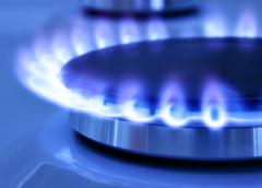 SÚIP: Kontrola plynových zařízení v roce 2018