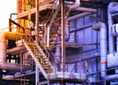 Sestavy tlakových zařízení – změna zásad