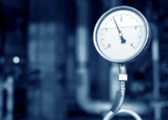 Informace k návrhu nařízení vlády o vyhrazených tlakových zařízeních