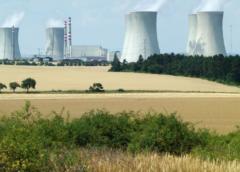 Návrh změny zákona č. 406/2000 Sb. o hospodaření energií