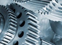 Slovník pojmů pro právní předpisy a normy používaných v praxi vyhrazených technických zařízení
