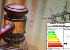 Změny v energetické legislativě