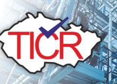 Opatření TIČR v souvislosti s nouzovým stavem České republiky