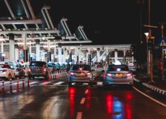 Koronavirus: Evropská komise předkládá praktické pokyny k zajištění volného pohybu klíčových pracovníků kritické infrastruktury