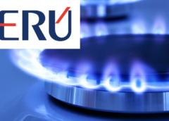 ERÚ prověřuje dodavatele energií a jejich schopnost dostát závazkům vůči spotřebitelům