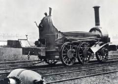 Havárie tlakových zařízení v 19. století