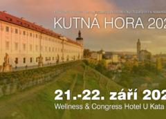 Doprovodný program konference Provozní bezpečnost vyhrazených technických zařízení /prohlídka historického centra města Kutná Hora