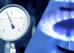 Nové zářijové termíny přípravných kurzů pro revizní techniky a montážní pracovníky tlakových nádob a plynových zařízení ke zkouškám odborné způsobilosti u TIČR