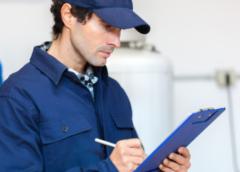 Návrh vyhlášky o kontrole provozovaného systému vytápění a kombinovaného systému vytápění a větrání