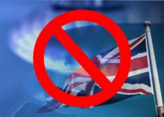 Britský premiér Boris Johnson chce představit plán podle kterého bude v Británii od roku 2035 zakázán prodej plynových kotlů